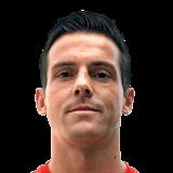 Edouard Butin fifa 19