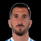 Mirko Valdifiori fifa 20