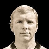 Moore fifa 2019 profile