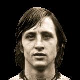 Johan Cruyff fifa 19