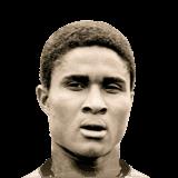 Eusébio da Silva Ferreira fifa 19