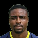 Jonathan Obika fifa 19