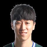 Jae Sung Lee fifa 19