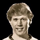 van Basten fifa 2019 profile