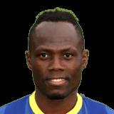 Emmanuel Badu fifa 20