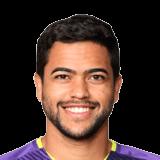 Felipe de Oliveira Silva fifa 19