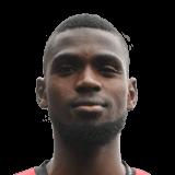 Abdoul Razzagui Camara fifa 19