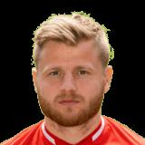 Fredrik Midtsjø fifa 19