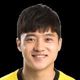 Young Uk Kim fifa 19