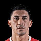 Pablo Hernández fifa 20