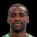 Pedro Mba Obiang Avomo fifa 20