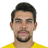Stefan Ortega fifa 20