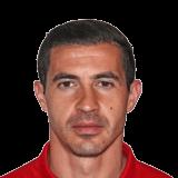 Bogdan Stancu fifa 19