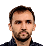 Milan Badelj fifa 20