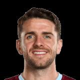 Robbie Brady fifa 19