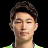 Seung Gi Lee fifa 19