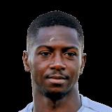 Abdoulay Diaby fifa 20