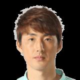 Han Been Yang fifa 19