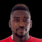 Sammy Ameobi fifa 19
