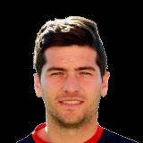 Javier Bonilla Sevillano fifa 19