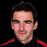 Christophe Kerbrat fifa 19