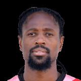 Abdoulaye Ba fifa 20