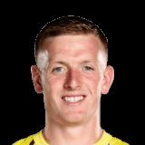 Jordan Pickford fifa 19