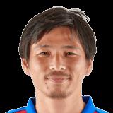 Takashi Inui fifa 20