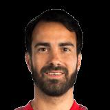 Marcelo dos Santos Ferreira fifa 19