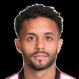 Bruno Miguel Carvalho Andrade fifa 20