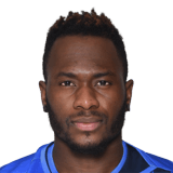 Franck Boli fifa 19