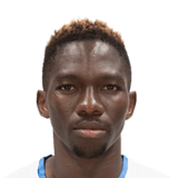 Kenneth Omeruo fifa 20
