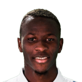Mohamed Yattara fifa 19