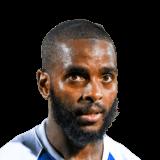 Youssouf M'Changama fifa 20