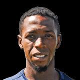 Birama Touré fifa 19