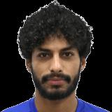 Abdulaziz Al Jebreen fifa 20