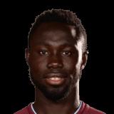 Bismark Adjei-Boateng fifa 19