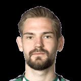 Lucas Hägg-Johansson fifa 19