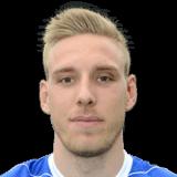 Nicolai Brock-Madsen fifa 19