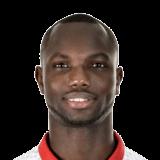 Moussa Konaté fifa 20