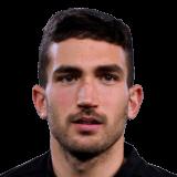 Danilo Cataldi fifa 19