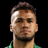 Luiz Phellype Luciano Silva fifa 20