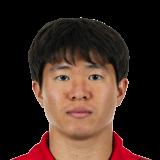 Chang Hoon Kwon fifa 20