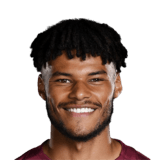 Tyrone Mings fifa 20
