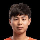 Seok Hwa Jung fifa 19