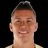 Oribe Peralta Fifa 19 Rating Card Price