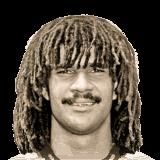 Gullit fifa 2019 profile
