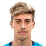 Emiliano Rigoni fifa 20