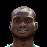 Ibrahima Seck fifa 20
