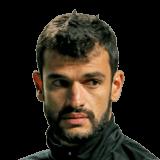 Daniel Martins Guimarães fifa 19